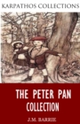 The Peter Pan Collection - eBook