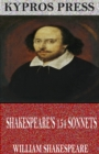William Shakespeare's 154 Sonnets - eBook
