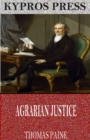 Agrarian Justice - eBook