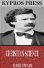 Christian Science - eBook