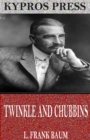 Twinkle and Chubbins - eBook