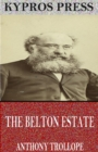 The Belton Estate - eBook
