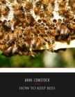 How to Keep Bees - eBook