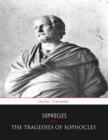 The Tragedies of Sophocles - eBook