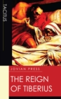 The Reign of Tiberius - eBook
