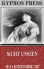 Sight Unseen - eBook