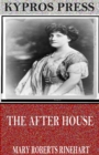 The After House - eBook