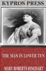 The Man in Lower Ten - eBook