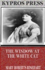 The Window at the White Cat - eBook