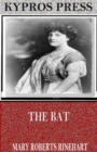 The Bat - eBook