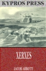 Xerxes - eBook