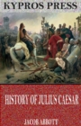 History of Julius Caesar - eBook