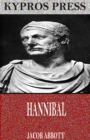 Hannibal - eBook