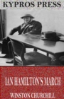 Ian Hamilton's March - eBook