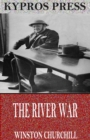 The River War - eBook