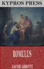 Romulus - eBook