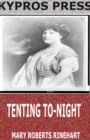 Tenting To-night - eBook
