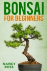 Bonsai for Beginners - eBook
