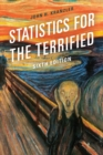 Statistics for the Terrified - Book