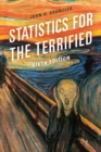 Statistics for the Terrified - eBook