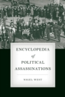 Encyclopedia of Political Assassinations - eBook