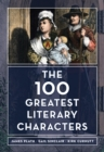 The 100 Greatest Literary Characters - Book