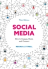 Social Media : How to Engage, Share, and Connect - Book