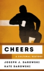Cheers : A Cultural History - Book