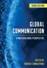 Global Communication : A Multicultural Perspective - eBook