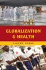 Globalization and Health - Book