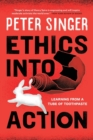 Ethics into Action : Learning from a Tube of Toothpaste - Book