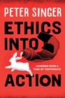 Ethics into Action : Learning from a Tube of Toothpaste - eBook