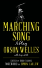 Marching Song : A Play - eBook