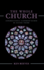 The Whole Church : Congregational Leadership Guided by Systems Theory - eBook