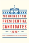 The Making of the Presidential Candidates 2020 - eBook