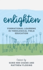 Enlighten : Formational Learning in Theological Field Education - eBook
