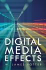 Digital Media Effects - eBook
