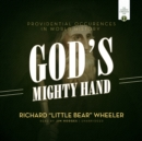God's Mighty Hand : Providential Occurrences in World History - eAudiobook