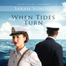 When Tides Turn - eAudiobook