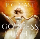 Goddess of Light - eAudiobook