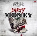 Dirty Money - eAudiobook
