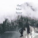 The Blue Hour - eAudiobook