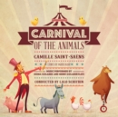 Carnival of the Animals - eAudiobook