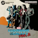 Phase Three: Marvel's Guardians of the Galaxy, Vol. 2 - eAudiobook