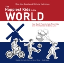 The Happiest Kids in the World - eAudiobook