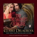 The Crusader's Bride - eAudiobook