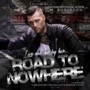 Road to Nowhere - eAudiobook