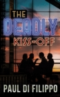 The Deadly Kiss-Off - eBook