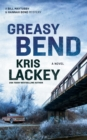 Greasy Bend - eBook