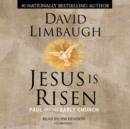 Jesus Is Risen - eAudiobook